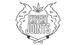 Cannabis Events Expert Joints Season Finale Vancouver